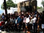 Cultura Inhaúma no Forte de Copacabana (67)